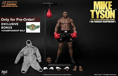 storm-toys-mike-tyson-the-youngest-heavyweight-1-6-scale-by-bestgrey