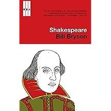 Shakespeare (BIBLIOTECAS DE AUTOR)