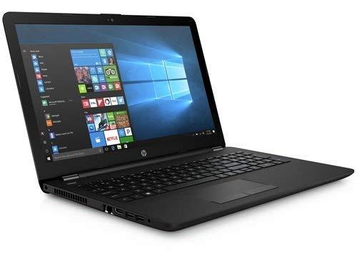HP 17,3 Zoll Notebook AMD 4 Compute Cores, 4GB RAM, 500GB S-ATA HDD, kaufen  Bild 1*