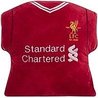 06c69da40 Amazon.co.uk  Liverpool F.C. - Bedding   Linens  Home   Kitchen