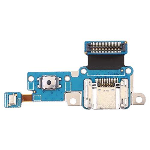 BAISHILONG Cavo Flessibile Scheda di Ricarica for Galaxy Tab S2 8.0 / T710 Pezzi di Ricambio