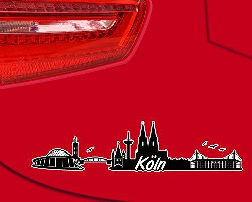 colonia-skyline-decal-sticker-adesivo-per-auto-city-stampato