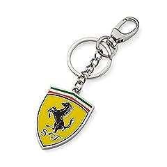 Idea Regalo - Ferrari F1Keyring, 51300–000