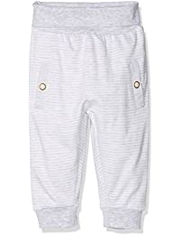 DIMO-TEX Jogginghose Basic Unisex, Pantalones Deportivos bebé