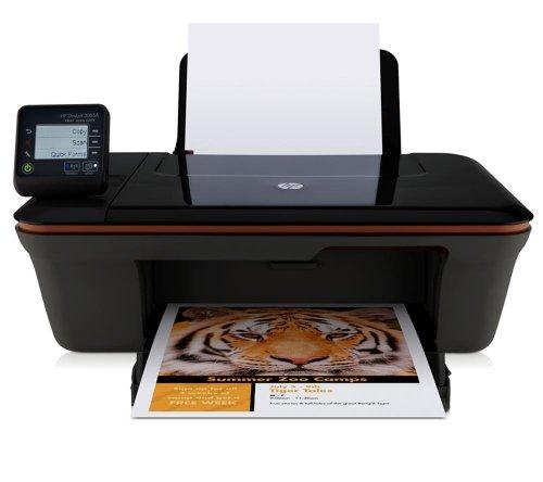 hp-deskjet-3055ae-all-in-one-tintenstrahl-multifunktionsdrucker-drucker-scanner-kopierer-wlan-usb-48