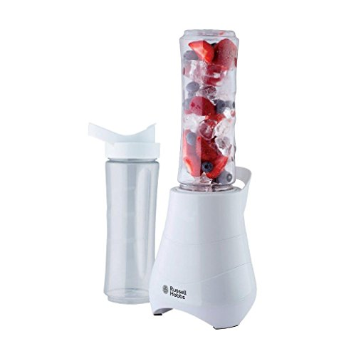 russell-hobbs-mix-and-go-personal-blender-21350-600-ml-300-w-white