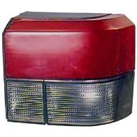 IPARLUX - 16914734/231 : Piloto luz trasero derecho