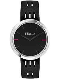 FURLA Damen-Armbanduhr R4251103516