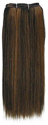 chear-silky-yaki-recto-cabello-humano-extension-de-trama-con-premium-mezcla-tejido-numero-p1b-30-off