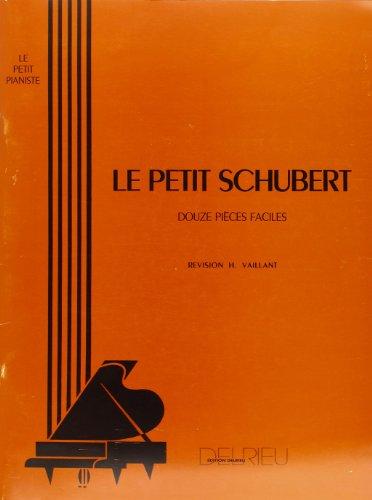 Le petit Schubert