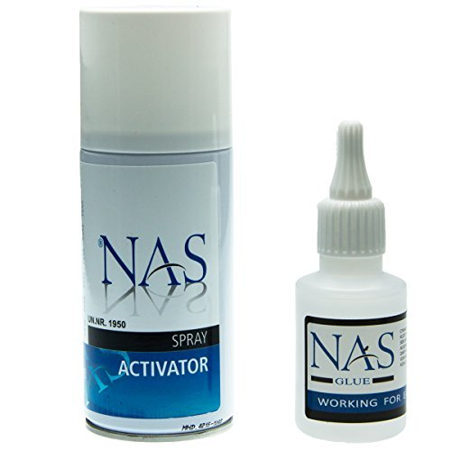 nas-bonding-kit-superglue-cyanoacrylate-adhesive-50g-and-activator-aerosol-spray-150ml-for-accelerat