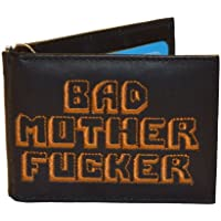 BMF  BMF Wallets,
