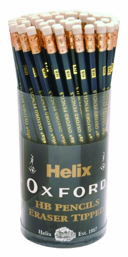 Helix Oxford...