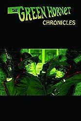 The Green Hornet Chronicles by Harlan Ellison (2010-10-28)