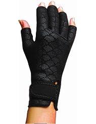Amazon.co.uk: raynauds gloves: Sports & Outdoors