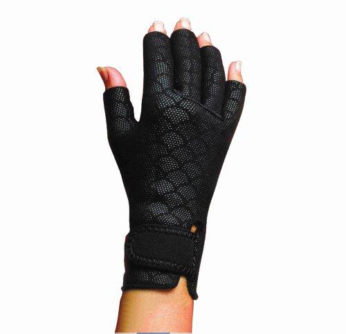 Thermoskin Thermische Arthrose-Handschuhe Größe S 18 - 20cm