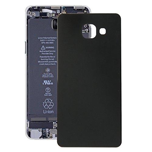 Piezas de repuesto de teléfonos móviles, Reemplazo iPartsBuy batería cubierta trasera para...