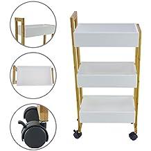 suchergebnis auf f r rollwagen mit 3 k rben. Black Bedroom Furniture Sets. Home Design Ideas