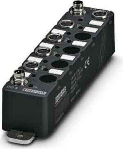 phoenix-contact-fieldline-modular-m8-gerat-flm-do-4-m8-2a-mit-vier-digitalen-feldbus-dez-peripherie-