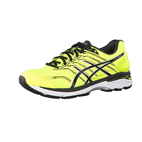 asics-gt-2000-5-shoes-men-safety-yellow-black-silver-gre-485-2017-laufschuhe