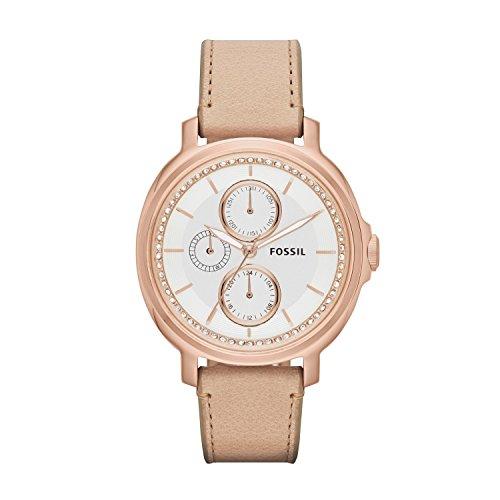 Fossil Damen-Uhren ES3358