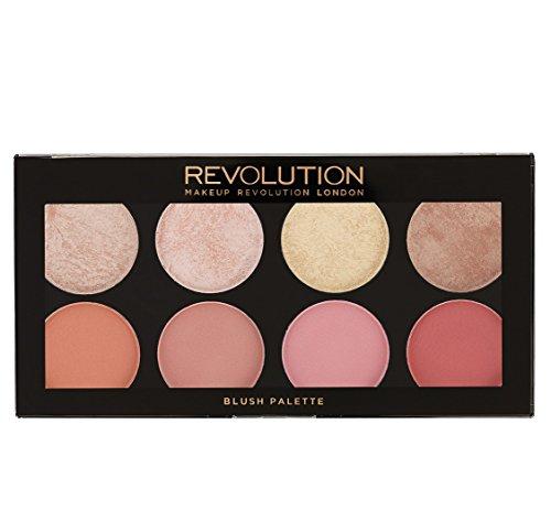 makeup-revolution-blush-highlight-palette-blush-goddess