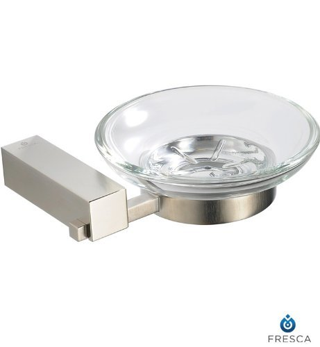fresca-bath-fac0403bn-ottimo-soap-dish-brushed-nickel-by-fresca-bath