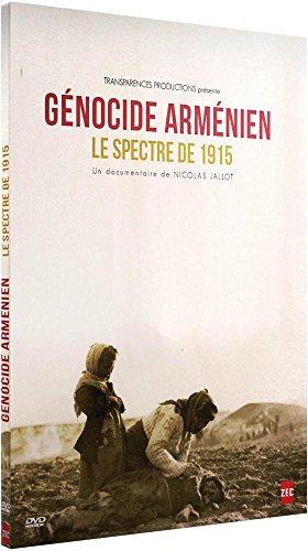 Génocide arménien
