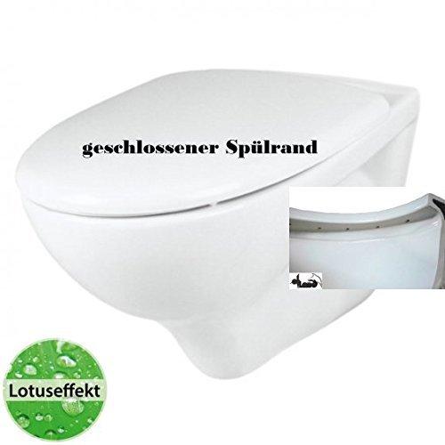 diana-wand-wc-tiefspuler-lotusclean-softclose