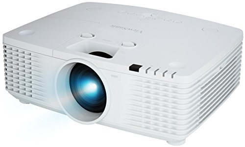 Viewsonic PRO9530HDL 16:9 Full HD Projector