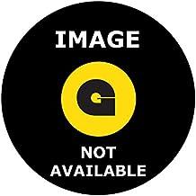 Bayou Country [Vinyl LP]