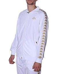 it Amazon Kappa Uomo Abbigliamento Giacche Cappotti Uomo E PdqExdw1rH