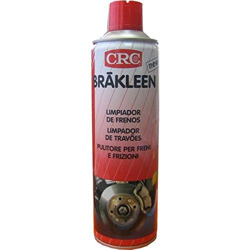 crc-spray-limpiador-desengrasante-completamente-evaporable-libre-de-disolventes-clorados-y-secado-rp