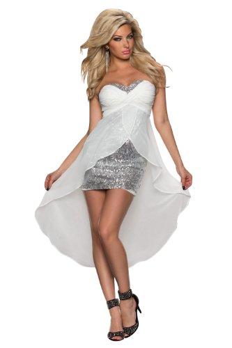 Kleid farben stuttgart