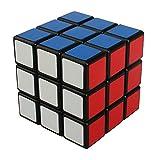 GEEDIAR® 3x3x3 Zauberwürfel Würfelspiel Wind Speed Magic Cube