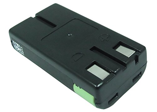 battery-for-qwest-qw-2422-qw-2423-pathusion-pry-tool