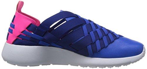 Nike - Wmns Rosherun Azzuro