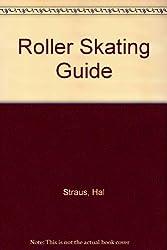 Roller Skating Guide
