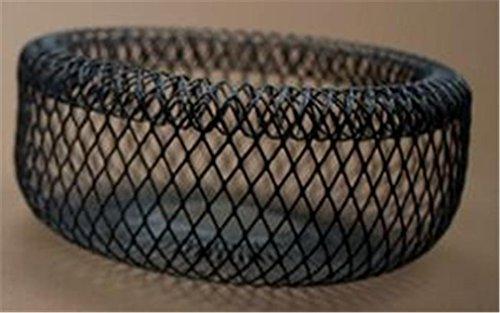 estilo-europeo-hueco-simple-hierro-geometrico-birdcage-modelado-candelabro-creativo-artesania-regalo