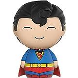 Figura Vinyl Dorbz DC Superman,1unidades por pedido