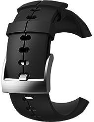 Suunto N Ultra Strap Uhrenarmband GPS, Unisex Erwachsene Einheitsgröße