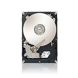 500GB-SATA-35-inch-Internal-Hard-Drive-1-Year-Warranty-WDSEAGATEHITACHI-ANY-ONE