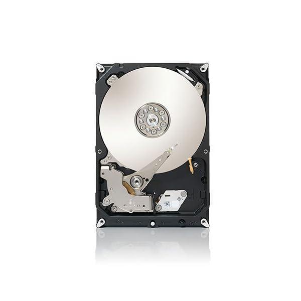 500GB-SATA-35-inch-Internal-Hard-Drive-1-Year-Warranty-WDSEAGATEHITACHI-ANY-ONE
