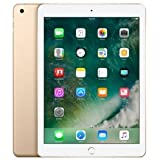 Apple iPad mit WiFi, 128 GB, gold
