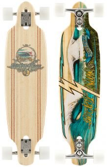 sector-9-longboard-shoots-complete-one-size-bbf144