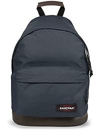 EASTPAK Wyoming Backpack - 24 L