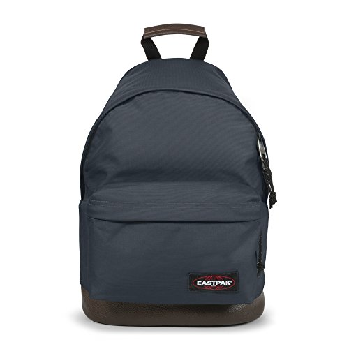 Eastpak Wyoming Rucksack, Midnight Blue