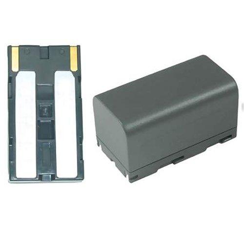 battery-canon-ixus-125hs-ixus-240hs-powershot-a2300-powershot-a2400-is-li-ion-500-mah