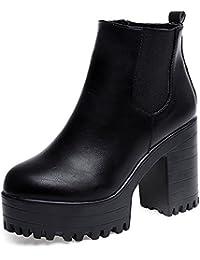 prezzo basso il più economico a basso costo Amazon.it: carro armato - 8 - 12 cm / Scarpe da donna ...