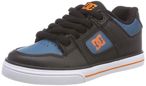 c6082c92ba98f DC Shoes Pure